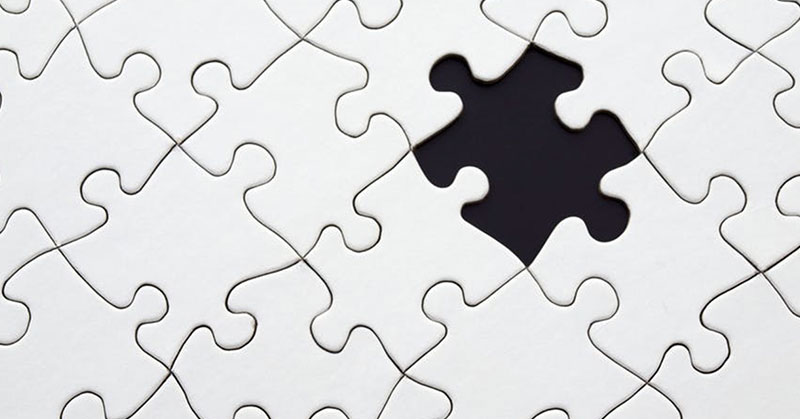 Show YOUR Value, Land Dream Clients: The Missing Piece To Qualifying Leads