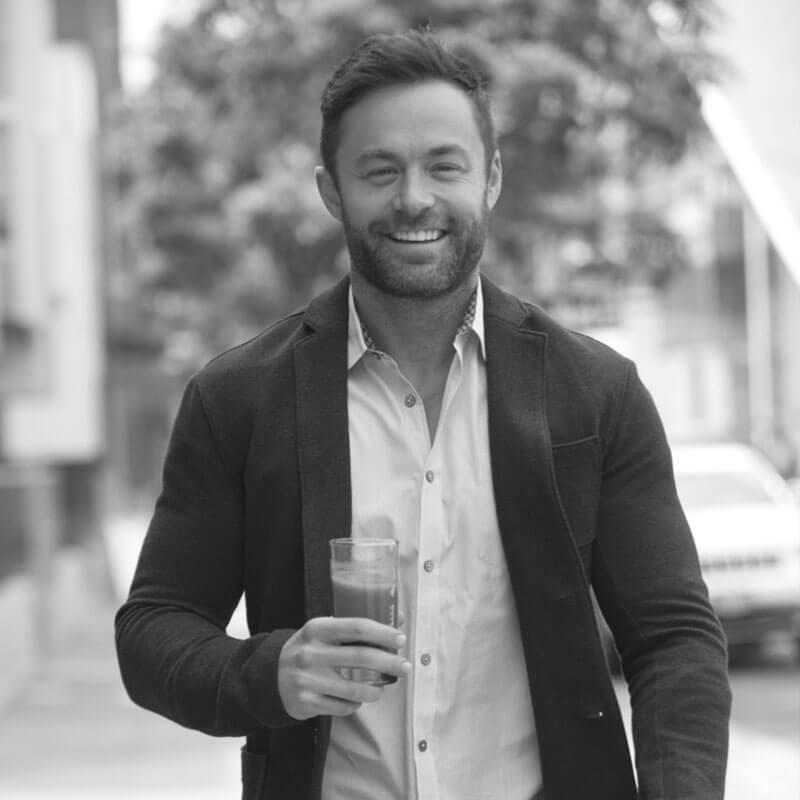 Drew Canole is Leaving a Sales Legacy | Episode 045