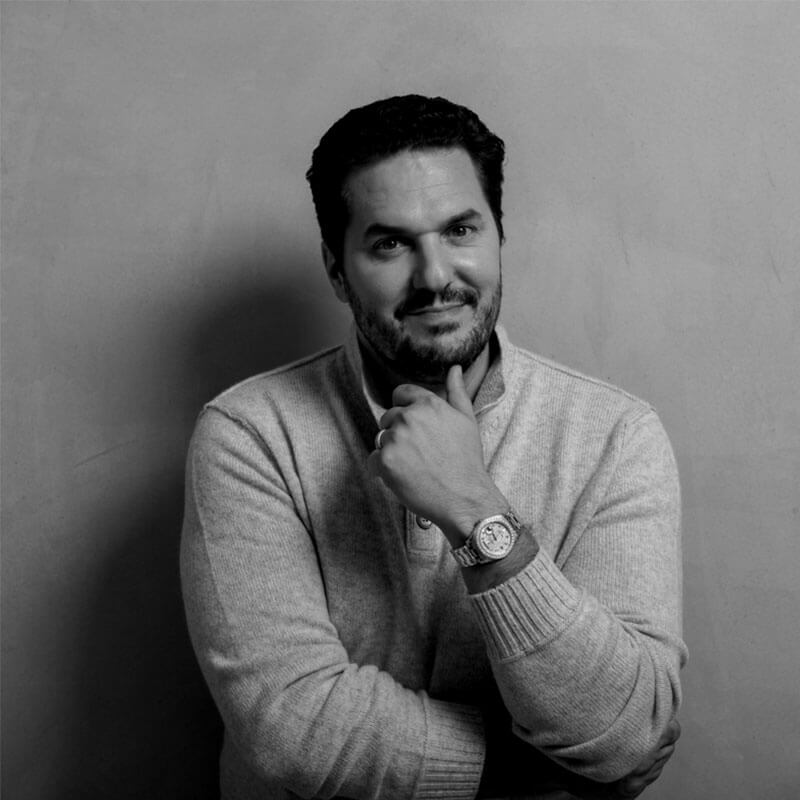 Russ Ruffino Teaches Us How to Attract, Convert & Deliver | Episode 063