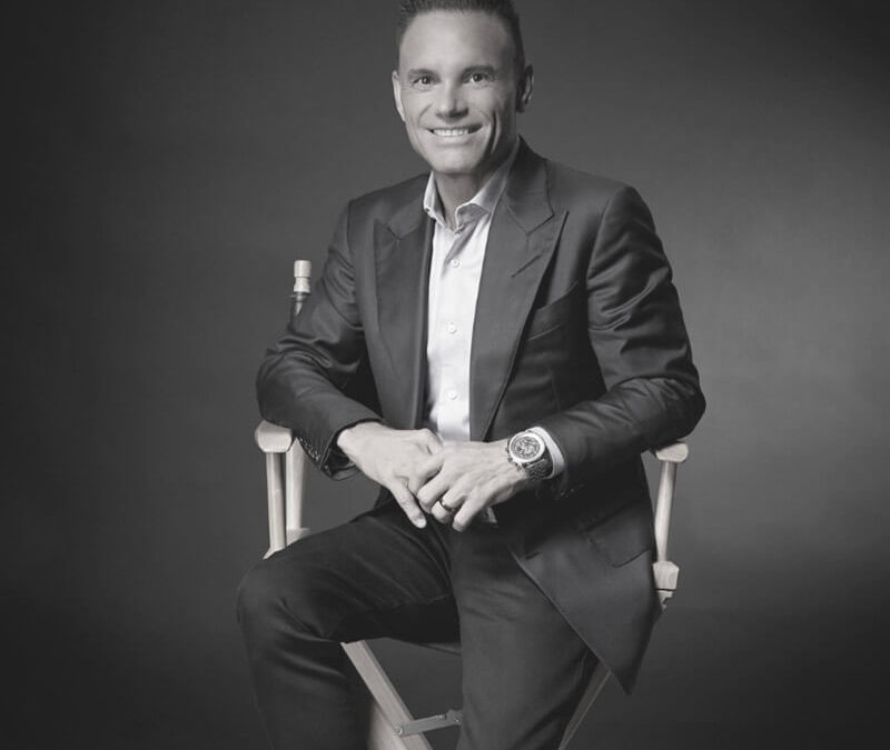 Top 3 Tips About Financing A Venture from Kevin Harrington from Shark Tank | Episode 077