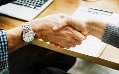 5 Ways Accountants Can Establish Trust with Clients