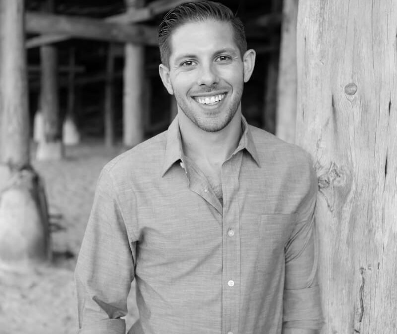 Kevin Gelfand Shares How Patience is the Secret to Success in Business  | Episode 101