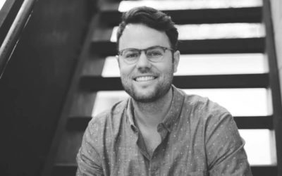 Will Smelko Shares How to Get Investors for Your Business Strategically    Episode 111