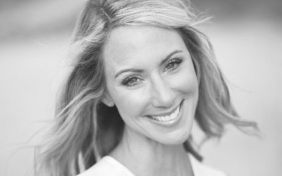 Christa Orecchio Teaches Us How She Eliminated Business Stress for Ultimate Success   Episode 112