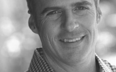 Learn How to Sell Anything with Oren Klaff   Episode 113