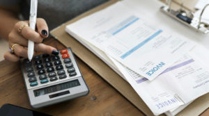 How Do Accountants Charge Upfront for Their Services?