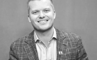 Jarrod Glandt Teaches Us How to Build a Positive Sales Mindset   Episode 117