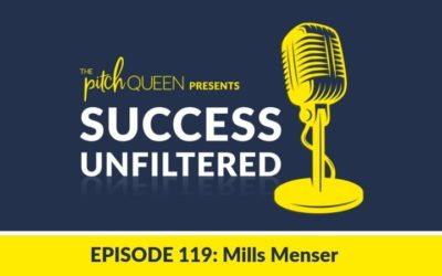 The Importance of Persistence in Sales